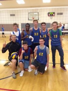 2014_Volleyball001