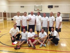 2014_Volleyball002